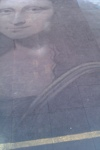 20120822-191309.jpg